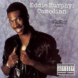 Descargar Eddie Murphy - Comedian [1983] MEGA