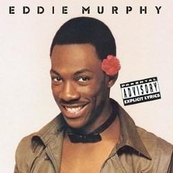 Descargar Eddie Murphy - Eddie Murphy [1982] MEGA