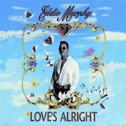 Descargar Eddie Murphy - Love's Alright [1993] MEGA