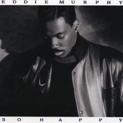 Descargar Eddie Murphy - So Happy [1989] MEGA
