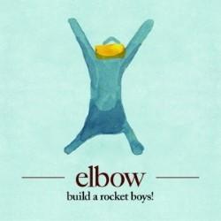 Descargar Elbow - Build a Rocket Boys! [2011] MEGA