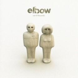 Descargar Elbow - Cast of Thousands [2003] MEGA