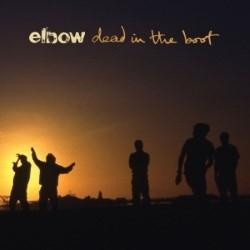 Descargar Elbow - Dead in the boot [2012] MEGA