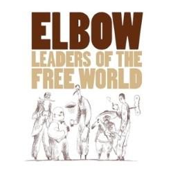 Descargar Elbow - Leaders of the Free World [2005] MEGA