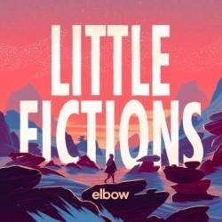 Descargar Elbow - Little Fictions [2017] MEGA