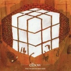 Descargar Elbow - The Seldom Seen Kid [2008] MEGA