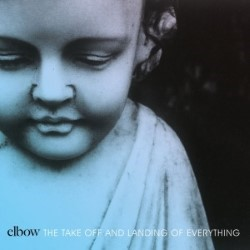 Descargar Elbow - The Take Off And Landing Of Everything [2014] MEGA