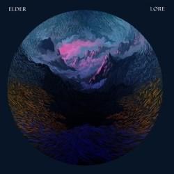 Descargar Elder - Lore [2015] MEGA
