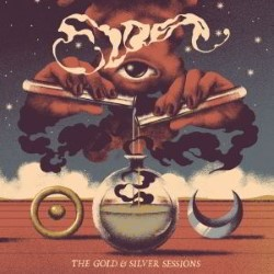 Descargar Elder - The Gold & Silver Sessions [2019] MEGA