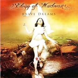 Descargar Elegy of Madness - Brave Dreams [2013] MEGA