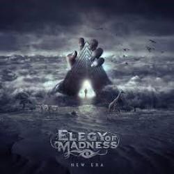 Descargar Elegy of Madness - New Era [2017] MEGA