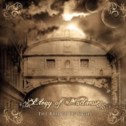 Descargar Elegy of Madness - The Bridge of Sighs [2009] MEGA