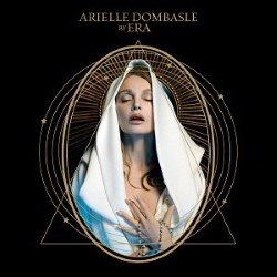 Descargar Era - Arielle Dombasle by Era [2013] MEGA