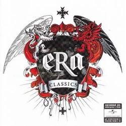 Descargar Era - Classics [2009] MEGA