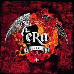 Descargar Era - Classics II [2010] MEGA