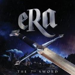 Descargar Era - The 7th Sword [2017] MEGA