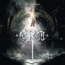 Descargar Era - The Essential [2010] MEGA