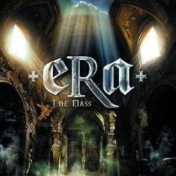 Descargar Era - The Mass [2003] MEGA