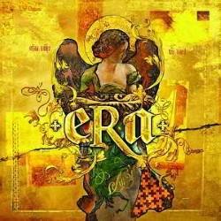 Descargar Era - The Very Best of Era [2004] MEGA