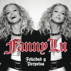 Descargar Fanny Lu - Felicidad y perpetua [2011] MEGA