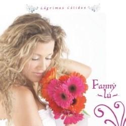 Descargar Fanny Lu - Lágrimas cálidas [2006] MEGA