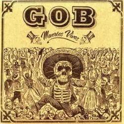 Descargar Gob - Muertos Vivos [2007] MEGA