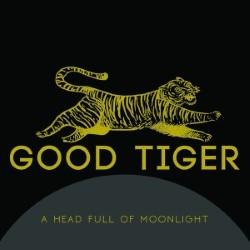Descargar Good Tiger - A Head Full Of Moonlight [2015] MEGA