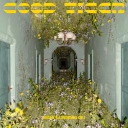 Descargar Good Tiger - Raised In A Doomsday Cult [2020] MEGA