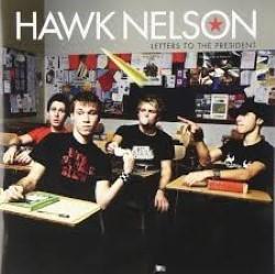 Descargar Hawk Nelson - Letters to the President [2004] MEGA