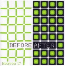 Descargar Heaven 17 - Before-After [2005] MEGA
