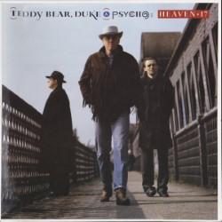 Descargar Heaven 17 - Teddy Bear, Duke and Psycho [1988] MEGA