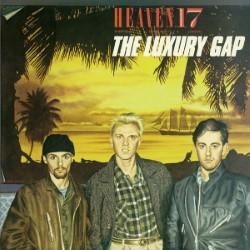 Descargar Heaven 17 - The Luxury Gap [1983] MEGA