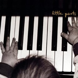 Descargar Kate Higgins - Little Parts [2009] MEGA