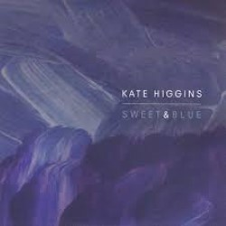 Descargar Kate Higgins - Sweet and Blue [2016] MEGA