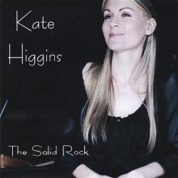 Descargar Kate Higgins - The Solid Rock [1998] MEGA