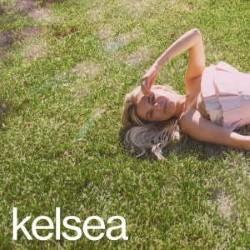 Descargar Kelsea Ballerini - kelsea [2020] MEGA