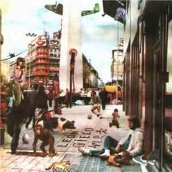 Descargar León Gieco - 4º LP [1978] MEGA
