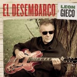 Descargar León Gieco - El desembarco [2011] MEGA