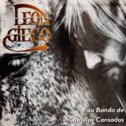 Descargar León Gieco - La banda de caballos cansados [1974] MEGA