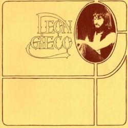 Descargar León Gieco - León Gieco [1973] MEGA
