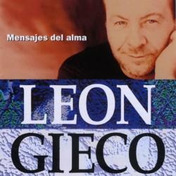 Descargar León Gieco - Mensajes del alma [1992] MEGA