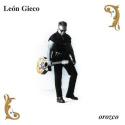 Descargar León Gieco - Orozco [1997] MEGA