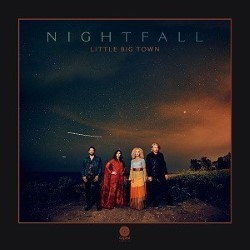 Descargar Little Big Town - Nightfall [2020] MEGA