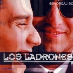 Descargar Los Ladrones Sueltos - Los Ladrones Sueltos [1993] MEGA
