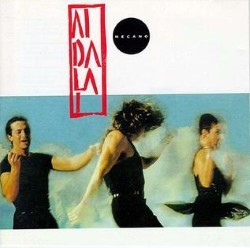 Descargar Mecano - Aidalai [1991] MEGA
