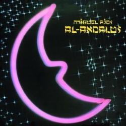 Descargar Miguel Ríos - Al-Andalus [1977] MEGA