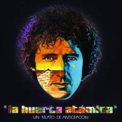 Descargar Miguel Ríos - La Huerta Atómica [1976] MEGA