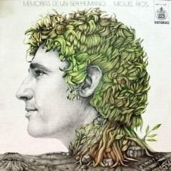 Descargar Miguel Ríos - Memorias De Un Ser Humano [1974] MEGA