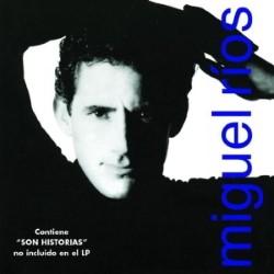 Descargar Miguel Ríos - Miguel Ríos [1989] MEGA