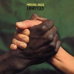 Descargar Miguel Ríos - United [1971] MEGA
